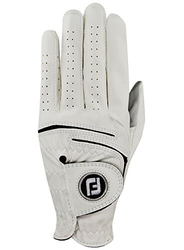FootJoy Golf MLH WeatherSof Golf Gloves