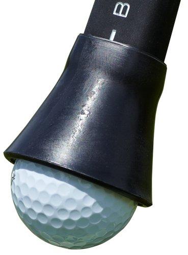 PrideSports Golf Ball PickUp