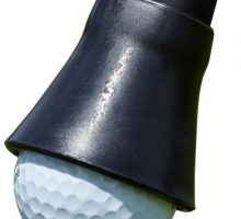 PrideSports Golf Ball PickUp