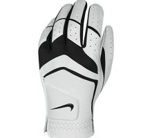 Nike Men Dura Feel Golf Glove
