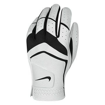 Nike Men Dura Feel Golf Glove