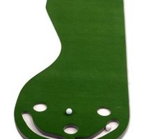 PuttABout Grassroots Par Three Putting Green