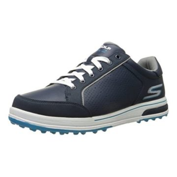 Skechers Performance Men Go Golf Drive 2 Golf Shoe