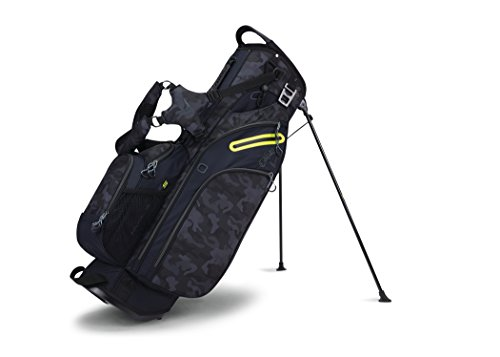 Callaway Golf Hyper Lite 5 Stand Bag Stand   Carry Golf Bag 2017 HyperLite 5 Camo Camouflage