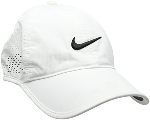 Nike Golf Women Perforated Adjustable Hat