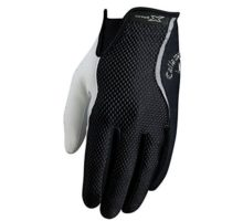 Callaway XSpann Glove Cadet Medium Left Hand