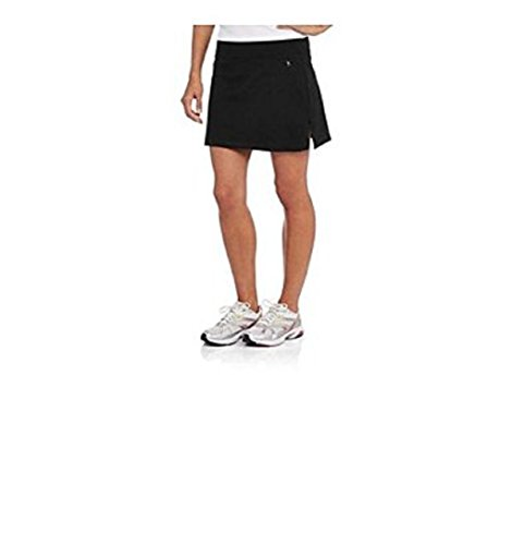 Womens Basic Skort for Tennis Golf or Active