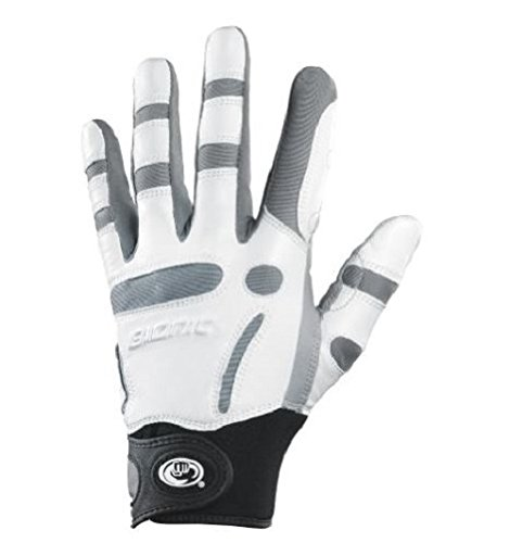 Bionic Men ReliefGrip Golf Glove