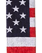 HotZ Golf USA Towel