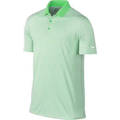 Men Nike Dry Victory Golf Polo