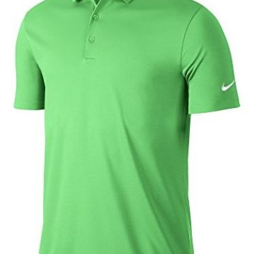 Men Nike Dry Victory Golf Polo725518300M