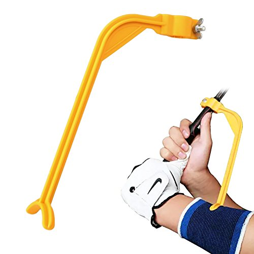 Golf Training Aids  Swing Correcting Tool