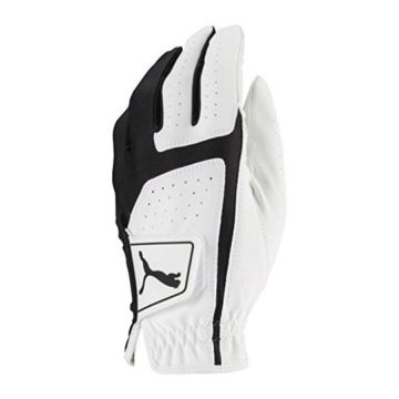 PUMA Golf 2018 Men Flexlite Golf Glove