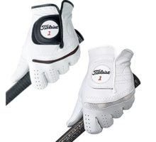 New Titleist Perma Soft Men Golf Glove  Choose Your Size & Hand