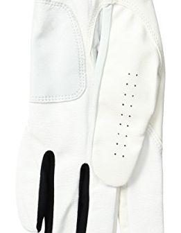Wilson Staff Grip Soft Golf Glove XLarge Left Hand