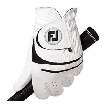 New 2017 FootJoy WeatherSof Mens Golf Gloves  Choose Your Hand & Size