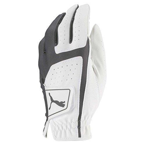 PUMA Golf 2018 Men Flexlite Golf Glove