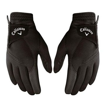 golf gloves 2019 Callaway Thermal Grip Winter