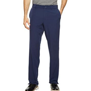 Nike Flex Men Golf Pants