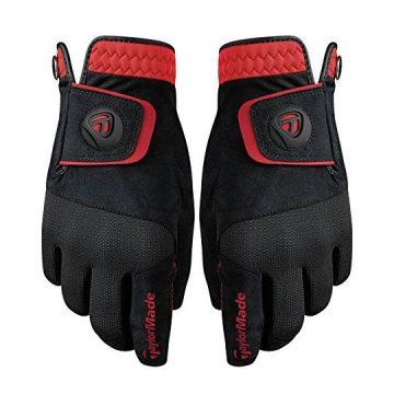 TaylorMade Rain Control Glove