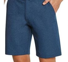 Jolt Gear Men Golf Short Twilight Blue 42