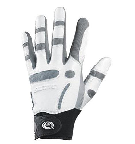 Bionic Men ReliefGrip Golf Glove