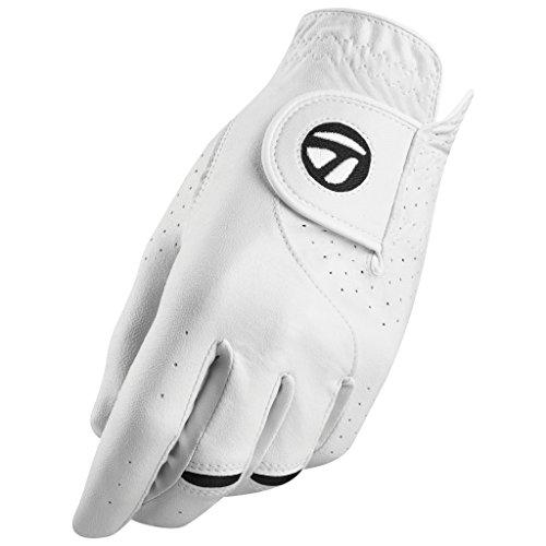 TaylorMade Stratus Tech Cadet Glove 2Pack