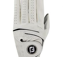 FootJoy Golf MLH WeatherSof Golf Gloves