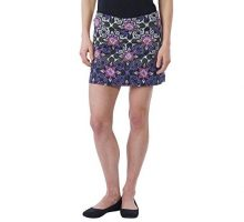 COLORADO CLOTHING WOMEN'S SKORT Starmaze M