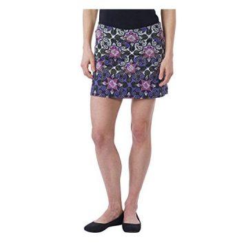 COLORADO CLOTHING WOMEN'S SKORT Starmaze M