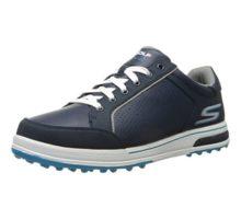 Skechers Performance Men Go Golf Drive 2 Golf Shoe