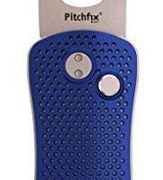Pitchfix Divot Tool Golf