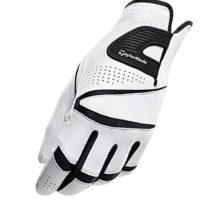 TaylorMade TM15 Stratus Sport Gloves  Left Hand Medium Large White
