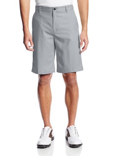 IZOD Men Classic Fit Golf Short Nickel 36W