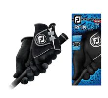 New Improved Footjoy RainGrip Gloves