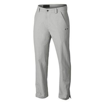 Oakley Men 25 Take Pants Stone Gray 36 x 32