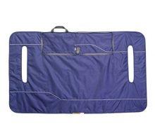 Classic Accessories Golf Cart Seat Blanket Navy News