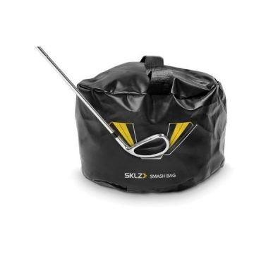 SKLZ Rick Smith Smash Bag  Impact Training Product