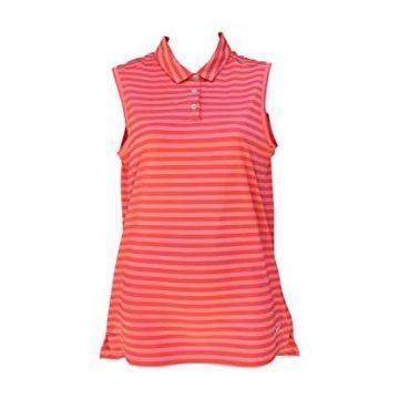 Nike Womens Tank Top & Sleeve Shirts Golf Tanks